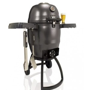 BARBACOA BROIL KING KEG 5000