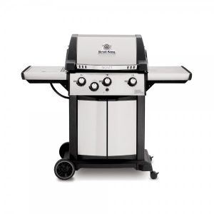 BARBACOA BROIL KING SIGNET 340