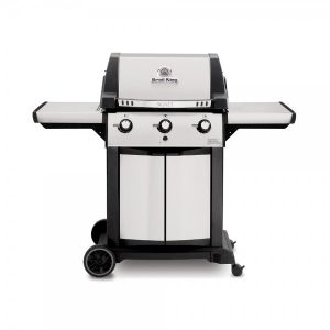 BARBACOA BROIL KING SIGNET 320