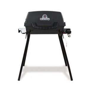 BARBACOA BROIL KING PORTA CHEF 100