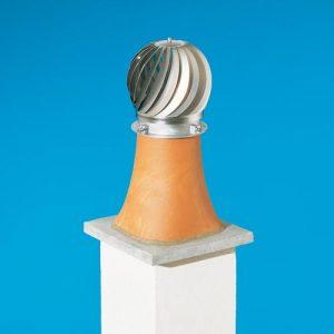 aspire-fumee-aspirotor18433