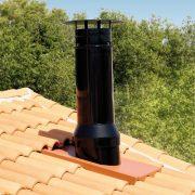 sortie-toit-inox-inox14227