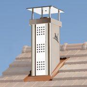 sortie-toit-luminance1248