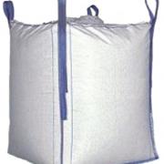 big-bag-1-tonelada