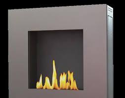 MITO SMALL EVOPLUS DE GLAMM FIRE