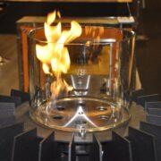 xglammfire_burner_i-1919×1597.jpg.pagespeed.ic.pAmcOULj5M
